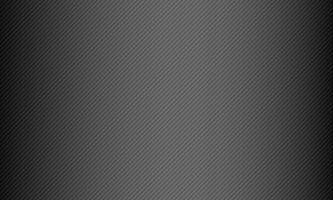 dunkler und schwarzer Hintergrund, Vektor und Illustration