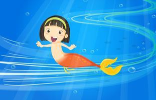 mn_underwater_09 vektor