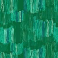 Abstraktes geometrisches nahtloses Muster. Linie gezeichnete Fliesenbeschaffenheit vektor