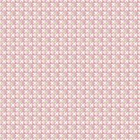 Abstrakter nahtloser Hintergrund. Rautenbeschaffenheit Geometrisches Muster