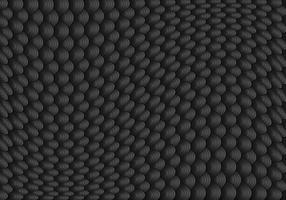 Schwarzer Hintergrund Textur
