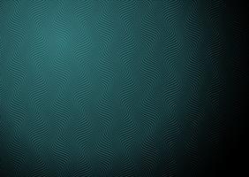 Abstraktes techno punktiert Hintergrund vektor