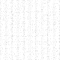 Abstraktes Fliesenmuster. Kreis Ornament. Polka Dot Hintergrund