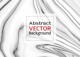 Weiße Marmorbeschaffenheit des Vektors. vektor