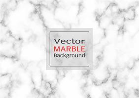Abstrakte weiße Marmorbeschaffenheit. vektor