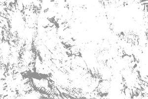 Abstract Grunge Textur Vorlage. Grunge Hintergrund. Vektorabbildung vektor