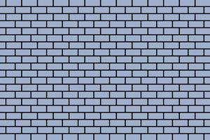 Abstrakter Hintergrund der Backsteinmauer - Vector Design