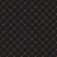 Abstrakter Luxushintergrund mit dem Goldthread-teuren Konzept dekorativ vektor