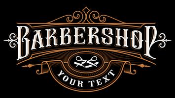 Barbershop-Logo-Design.