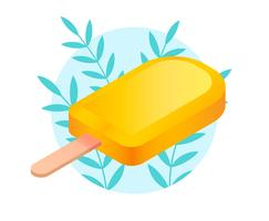 Sommar Ice Cream