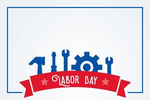 Labor Day Abbildung