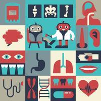 Hälsokoncept