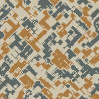 Militär kamouflage konsistens vektor