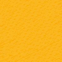 Abstrakt gul tunn rundad linje mönster snett mönster bakgrund och textur. vektor