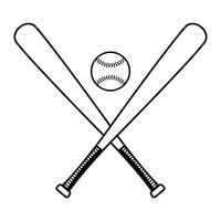 Basebollträ