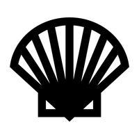 Muschel Vektor Icon
