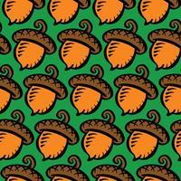 ekorns logotypsymbol