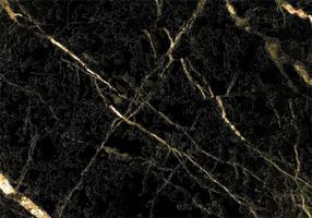 Abstrakt mörkguldbakgrund. vektor