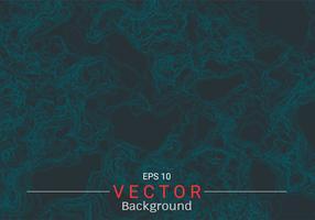 Zusammenfassung bewegt Linie Vektormusterhintergrund wellenartig, kann verwendet werden, um Oberflächeneffekt für Ihr Designprodukt zu schaffen. vektor