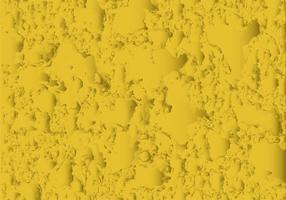 Abstrakt guld bakgrund.