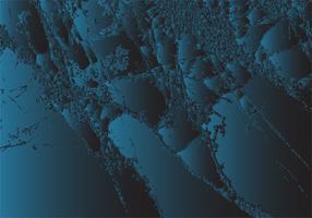 Abstrakt mörkblå bakgrund. vektor