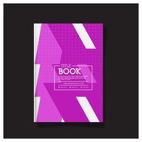Broschürengestaltung, Umschlag Modernes Layout, Geschäftsbericht, Flyer im A4-Format Flyer Broschürengestaltung.