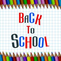 Tillbaka till skolkortet