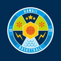 Basketball-Abzeichen