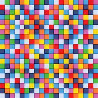 pixel2 vektor