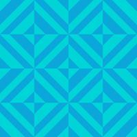 Portugiesische Azulejo-Fliesen. Nahtlose Muster. vektor