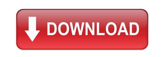 Herunterladen. Download-Schaltfläche. Illustration, Daten. vektor