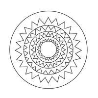 solikonen vektor