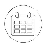 Kalendersymbol