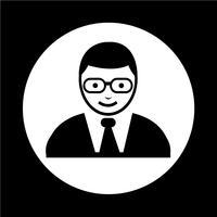 Personen-Benutzer-Symbol