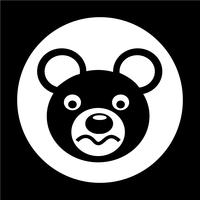 Björnikon