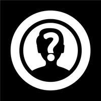 Wer Icon