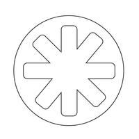 Sternsymbol
