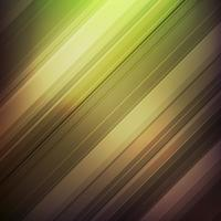 Abstrakter heller Hintergrund mit diagonalen Linien. Vektor-illustration