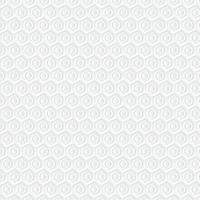 Vit honungskaka bakgrund. Papperskonstmönster