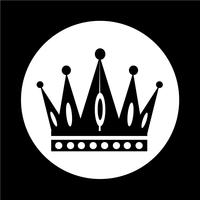 Krone-Symbol