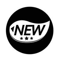 Neues Symbol