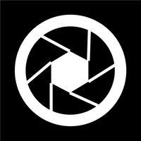 Blenden-Symbol