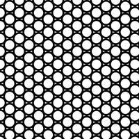 Dot mönster bakgrund vektor