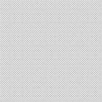 Punktmuster Hintergrund