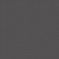 Dot mönster bakgrund