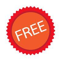 Schaltfläche Zeichen kostenlose Symbol
