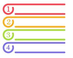 Spracheblasenikone Logoschablonen-Vektorillustrationen