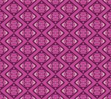 Arabiska sömlösa prydnadsmönster. Dekorativt dekorativt mönster vektor
