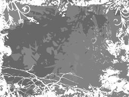 Bakgrund med grunge konsistens. Vektor illustration.