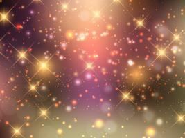 Abstrakter undeutlicher purpurroter Hintergrund. Vektor-Illustration. vektor